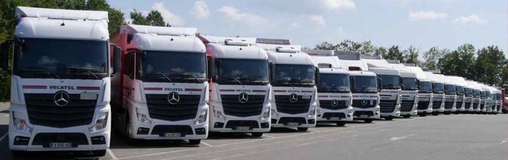 VECATEL-camions