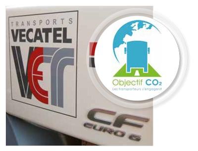 VECATEL-environnement-objectif CO2