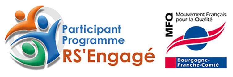 VECATEL-rsengage_participant