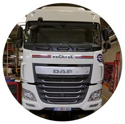 VECATEL-transport-camion