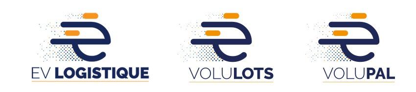 VECATEL-evlogistique-volutlots-volupal