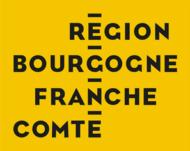 Logo RBFC